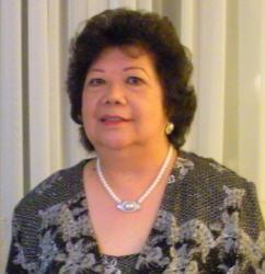 Julie Gerochi